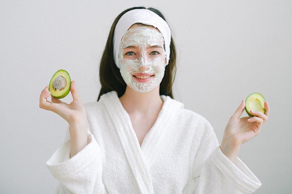Benefits of Organic Skincare